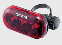 CATEYE OΠ. TL-LD130-R