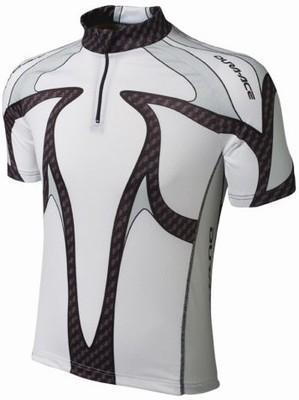 Shimano Dura-Ace short sleeve jersey