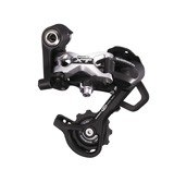 Shimano DEORE XT 9ταχ RD-M770/771