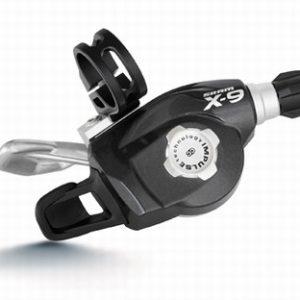 SRAM X-9 Trigger 3x9 ταχ