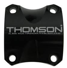 THOMSON X-4 STEM CLAMP