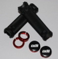 ΧΕΙΡΟΛΑΒΕΣ ODI Troy Lee Design Grips - Black
