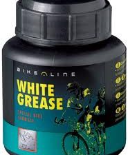 MOTOREX BIKE WHITE GREASE 100gr