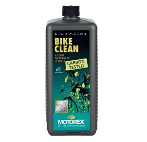 MOTOREX BIKE CLEAN 1000ml