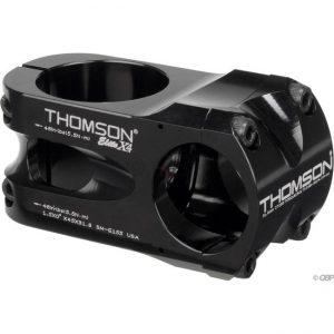 THOMSON ΛΑΙΜΟΣ 50mm
