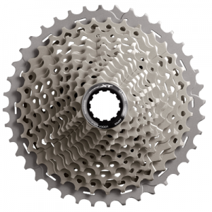 ελευθερο shimano XT M8000 HG-X Cassette Sprocket (11-Speed)