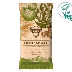 Chimpanzee Μπάρα 55gr Σταφίδα & Καρύδι