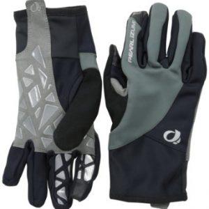 ΓΑΝΤΙΑ PEARL IZUMI Men's SELECT Softshell Glove